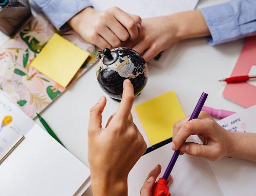 Groepsleerkracht interne Talentenlab De Droomspiegel